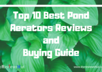 Best Pond Aerators