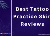 Best Tattoo Practice Skin
